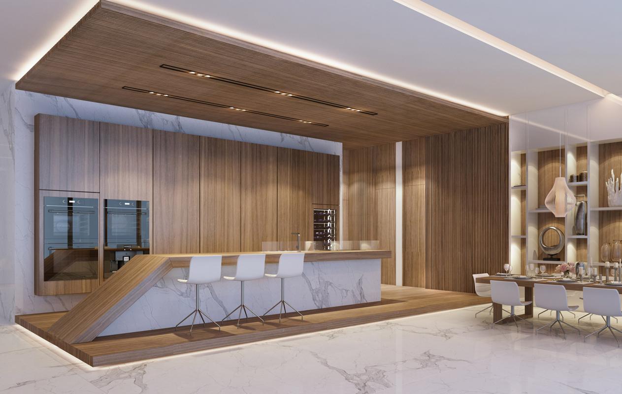 penthouse-one-interiorismo-1