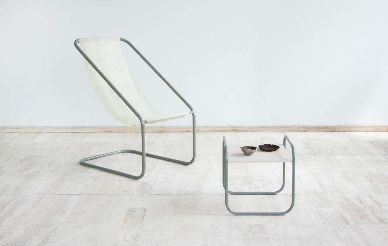 Nienke-Hoogvliet-SEAWEED-SEA-ME-Collection-revista-mexico-design-2