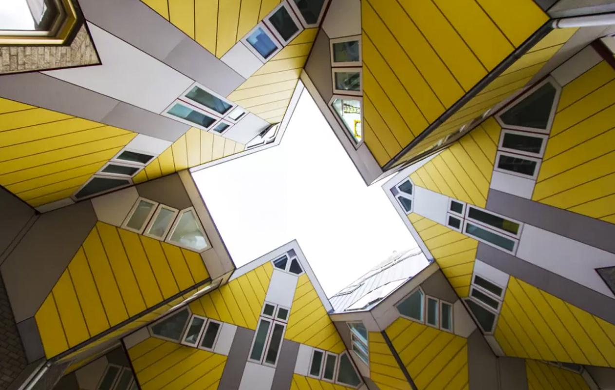 airbnb-hospedaje-viaje-interiorismo-top-casas-1