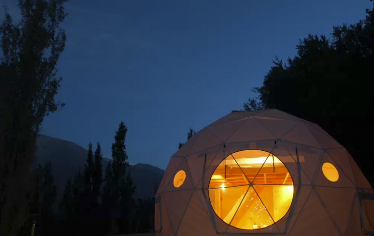 airbnb-hospedaje-viaje-interiorismo-top-casas-10