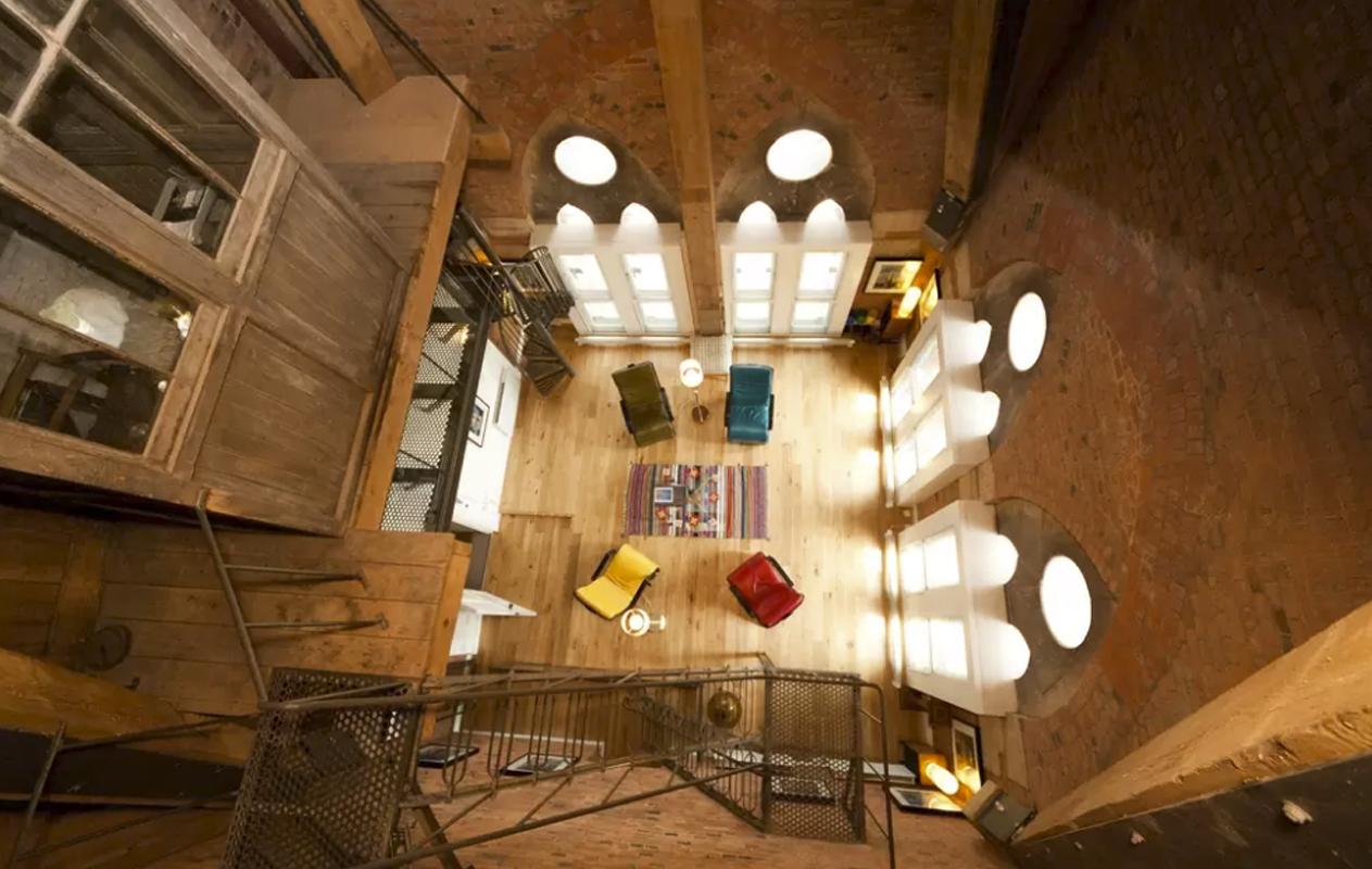airbnb-hospedaje-viaje-interiorismo-top-casas-castllo2