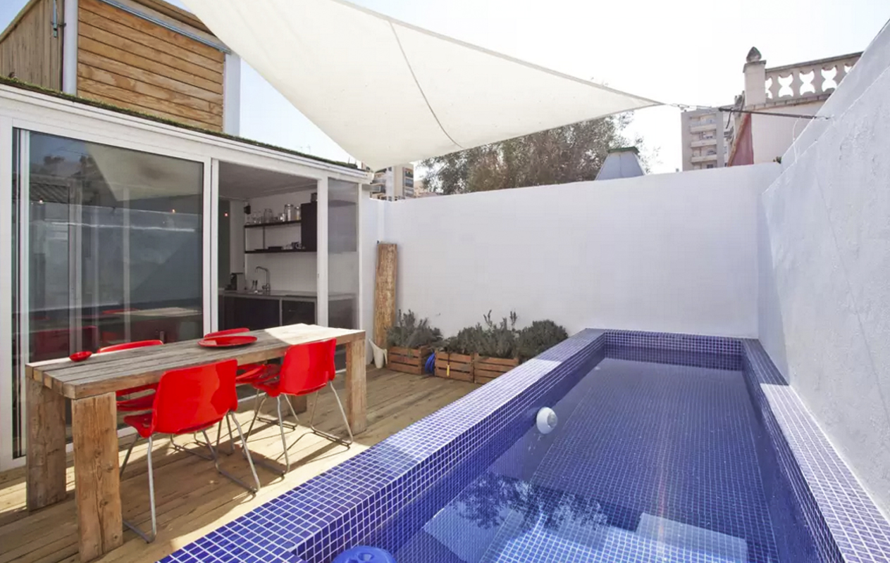 airbnb-hospedaje-viaje-paris-casacaracol-top-casas-7