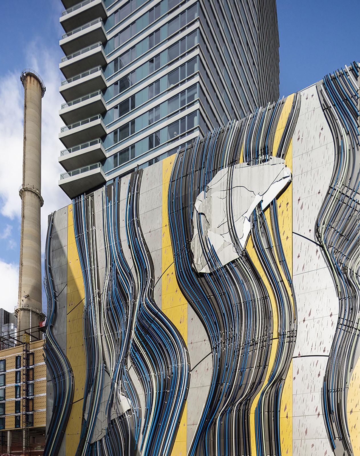 flows-two-ways-stephen-glassman-studio-durst-bjarke-ingels-via-revista-mexico-design-2