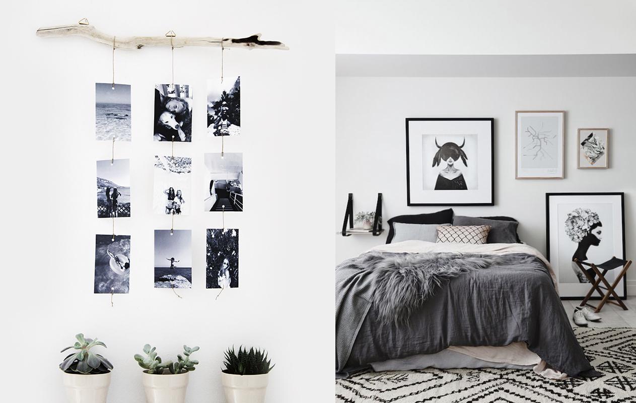 decoracion-habitacion-mujer-1