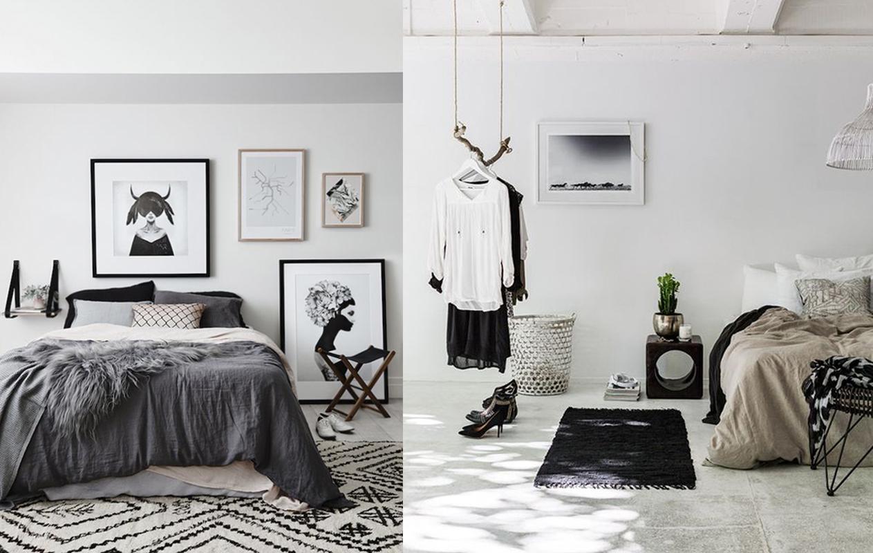 decoracion-habitacion-mujer-4