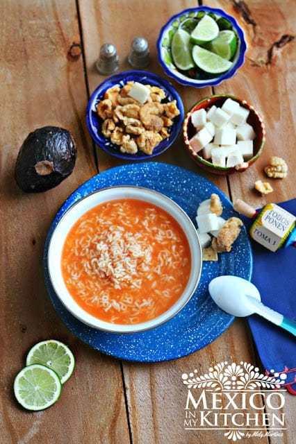 Alphabet Soup  - Sopa de Letras