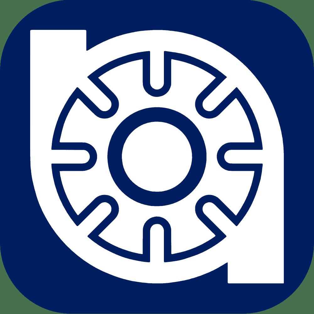 Metrobús Line 5 Extension