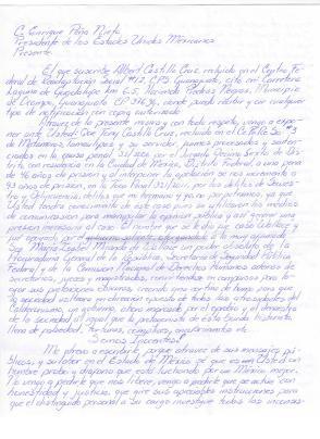 CARTA_DE_ALBERT_A_ENRIQUE_PEÑA_NIETO161-page-001