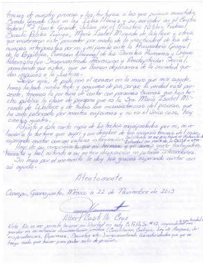 CARTA_DE_ALBERT_A_ENRIQUE_PEÑA_NIETO161-page-002