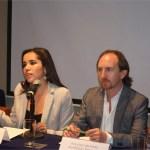 RUEDA DE PRENSA EXIGIENDO PUBLICACIÓN DE LEY DE MOVILIDAD!