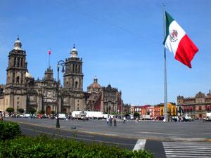 Resultado de imagen para Centro Histórico de la Ciudad de México