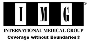 medical insurance products