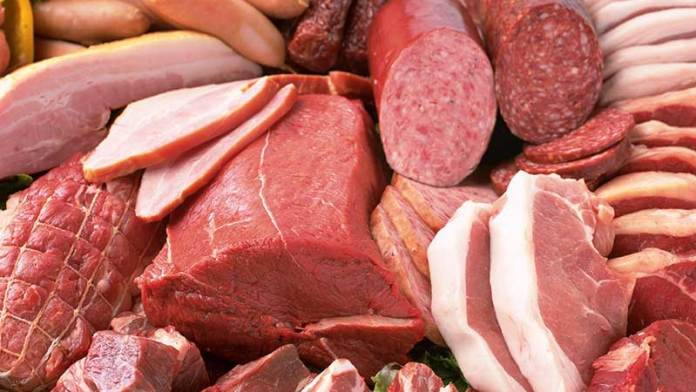¿México salvará a Estados Unidos de la escasez de carne en tiempos de coronavirus?
