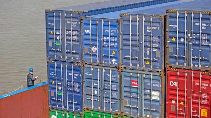 China promueve expo para importar 130,000 millones de dólares; México participará