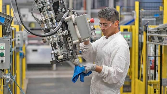 Buscará T-MEC que empresas mexicanas exporten sus productos