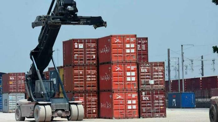 Tardará la recuperación de exportación automotriz