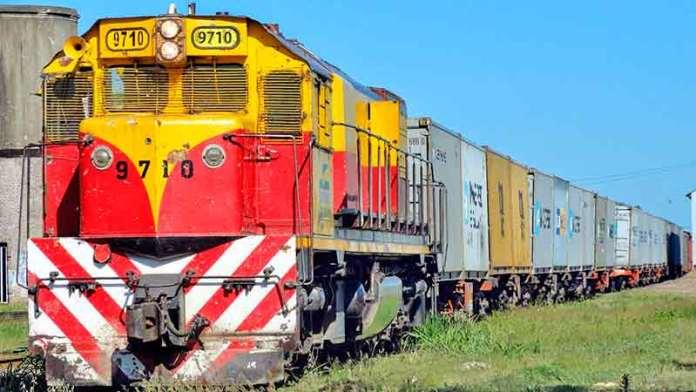 ¿Qué es el Sistema Nacional de Indicadores Ferroviarios?
