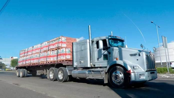 En Monterrey, la demanda del mercado industrial se concentró en empresas del giro logístico
