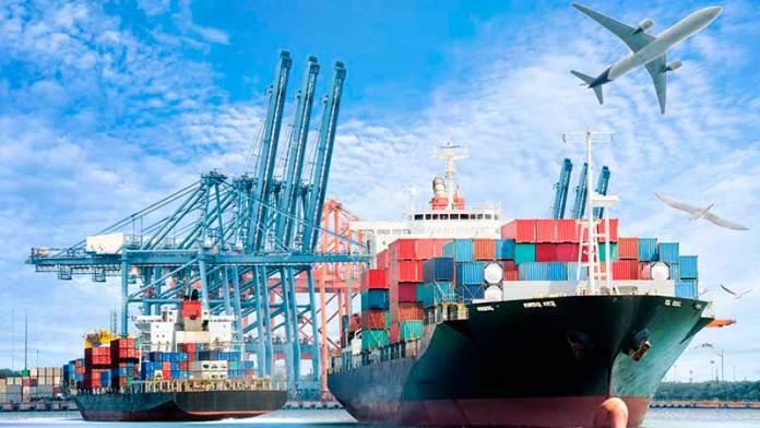 Oportunidades del comercio internacional en México