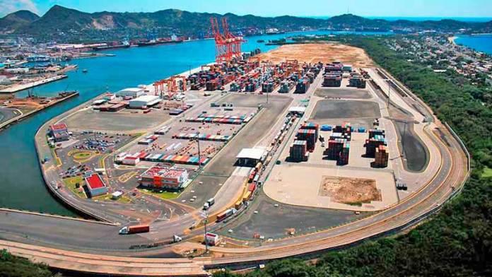 T-MEC genera altas expectativas en sector portuario