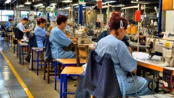 Top 10 manufactureras más importantes de México