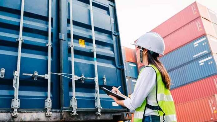 El Acuerdo de Verificación Aduanera es vinculante entre México y EU