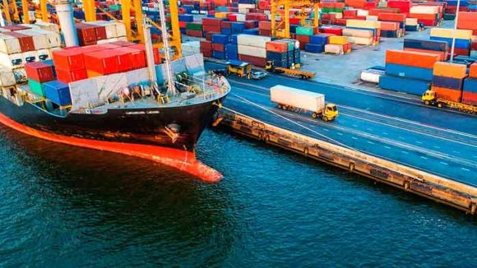El T-MEC: El salvavidas que podría ayudarnos a salir de la crisis económica