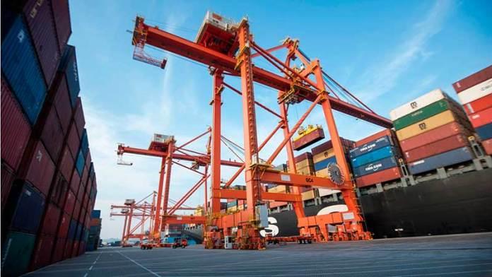 14 AGO. 2020 Buenas intenciones no son suficientes en la estrategia de la militarización portuaria
