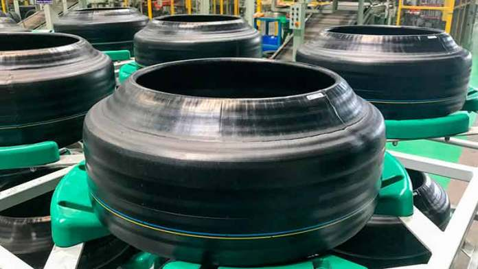 Empresa canadiense ReNeuvo Group invertirá 1,100 MDP en Aguascalientes