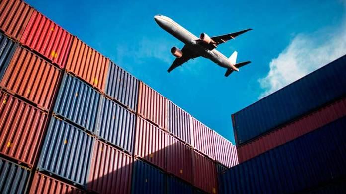 Aspectos clave que debes cuidar en tu exportación para evitar conflictos en aduana
