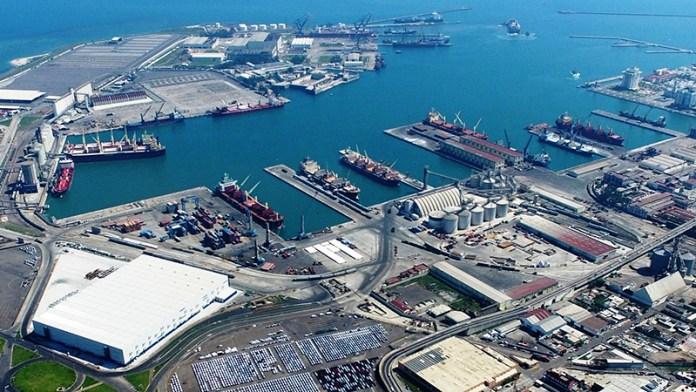 Mercado emergente requiere el servicio de cabotaje en el Golfo de México
