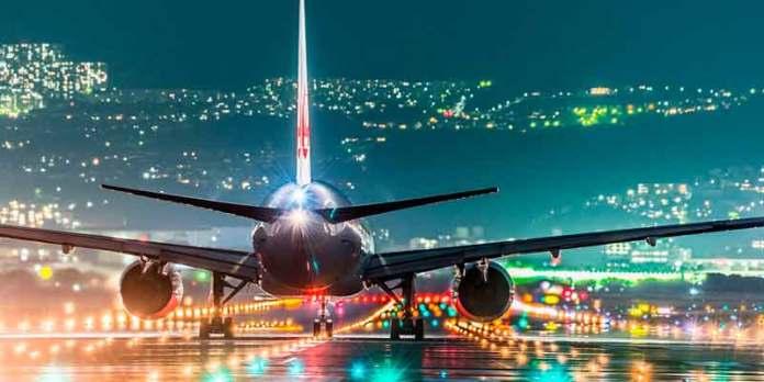GAP es el primer grupo aeroportuario del mundo en certificar todos sus aeropuertos en el programa de Acreditación de Medidas Sanitarias de ACI