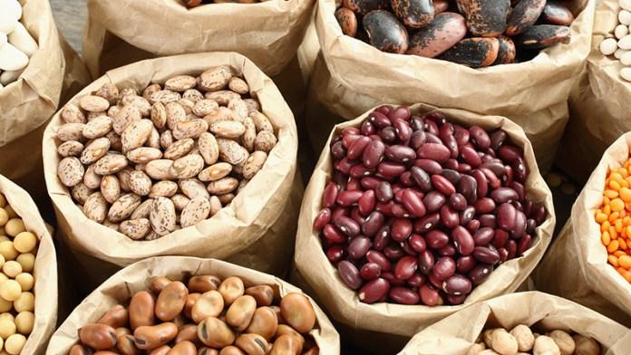 Agricultura prevé producción favorable de los principales granos básicos en año agrícola 2020