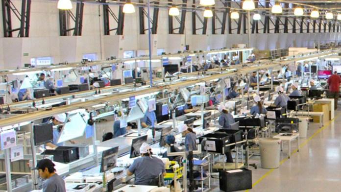 Jalisco atrae inversiones por 1,840 millones de pesos en el primer semestre de 2020
