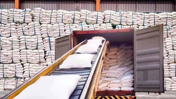 México abrirá cupo para exportaciones de azúcar a EU por 564,001 t