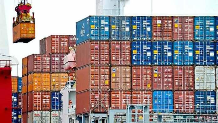 Obstaculizan exportación de maquila