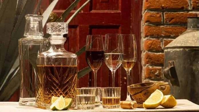 Exportación de Tequila crece 12.7% a pesar de la pandemia y van por nuevo récord de producción: CNIT