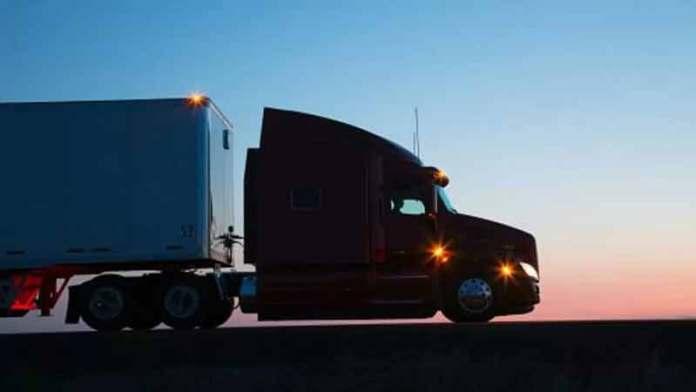 Se espera crecimiento de 20% en arrendamiento de vehículos de carga