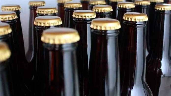 Daña pandemia exportación de cerveza