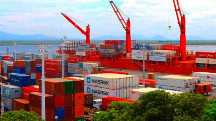 Nicaragua y Costa Rica manifiestan interés comercial con Querétaro