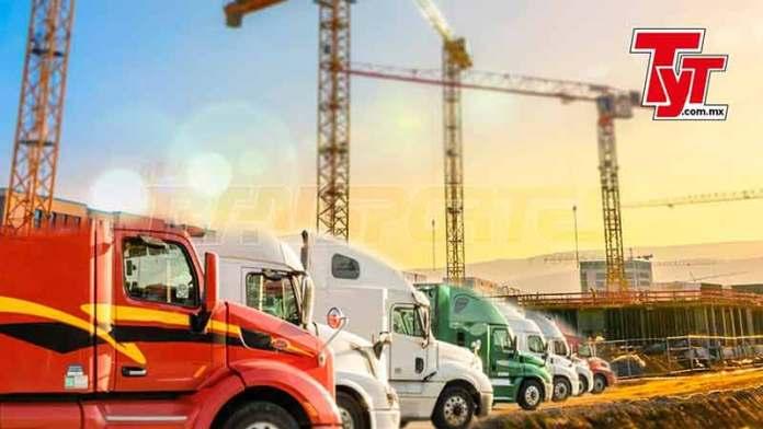 Relocalización de las cadenas de valor, oportunidad para el autotransporte en el T-MEC
