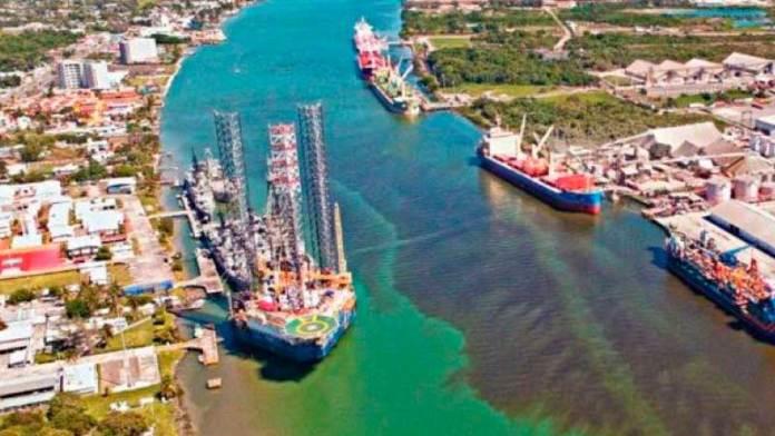 Sugieren exportar a EU por el Golfo