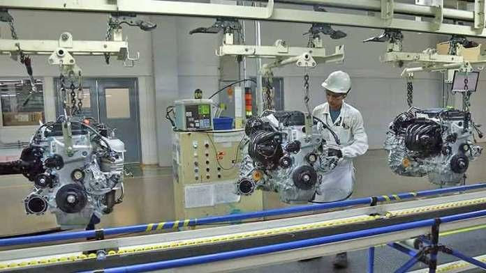T-MEC, oportunidad para reactivar sector automotriz del Bajío
