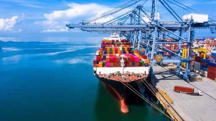 El comercio exterior de México en septiembre de 2020