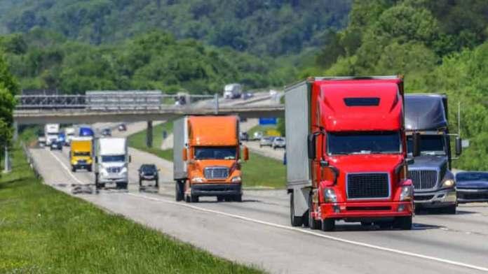 """Realiza CONUEE foro virtual """"Mejores prácticas en el autotransporte de carga"""""""