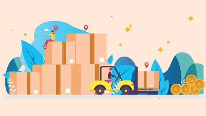 Empresas de logística fortalecen experiencia al cliente durante pandemia: KPMG