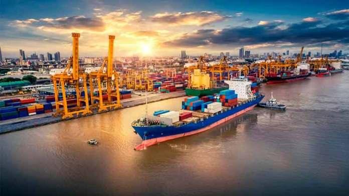 Al alza, demanda de transporte en el puerto: Canacar Manzanillo