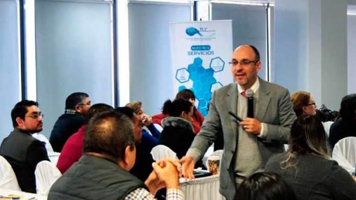 Capacitarán negociadores del T-MEC a comunidad industrial de la región