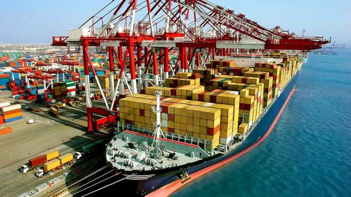 Exportaciones de AL caerían 13% este 2020