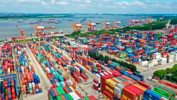 Espera Sedeco 12 mil mdd en exportaciones en 2020